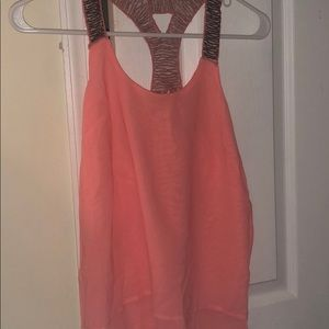 Charlotte Russe blouse size S